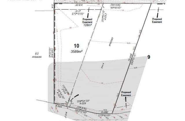 Lot 10 Industrial Avenue, LOGAN VILLAGE QLD, 4207