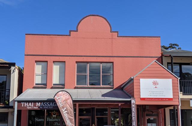 3/128 Terralong Street, KIAMA NSW, 2533