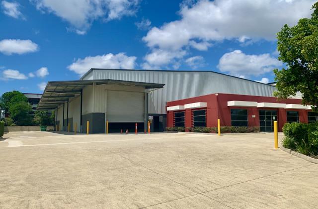 12 Hovey Road, YATALA QLD, 4207