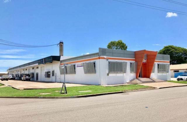 Unit 1A, 24 Madden Street, AITKENVALE QLD, 4814