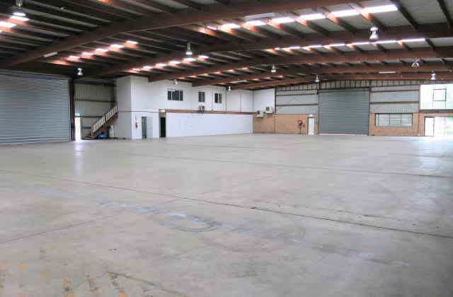 36-42 Wentworth Place, BANYO QLD, 4014