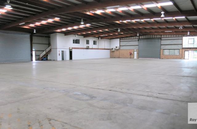 2/36 Wentworth Place, BANYO QLD, 4014