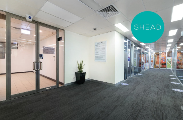 Suites/398 Victoria Avenue, CHATSWOOD NSW, 2067