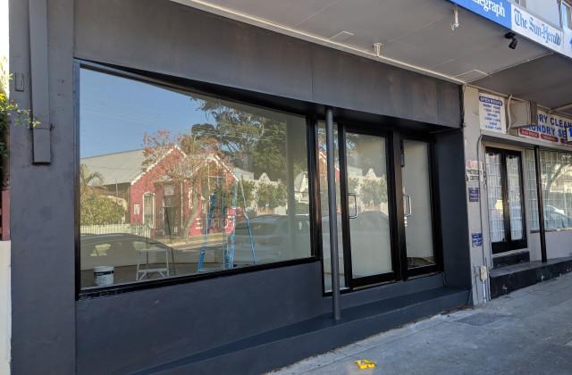 103 Marion Street, LEICHHARDT NSW, 2040
