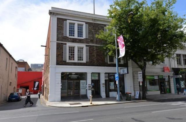 Basement, 98-100 Currie Street, ADELAIDE SA, 5000