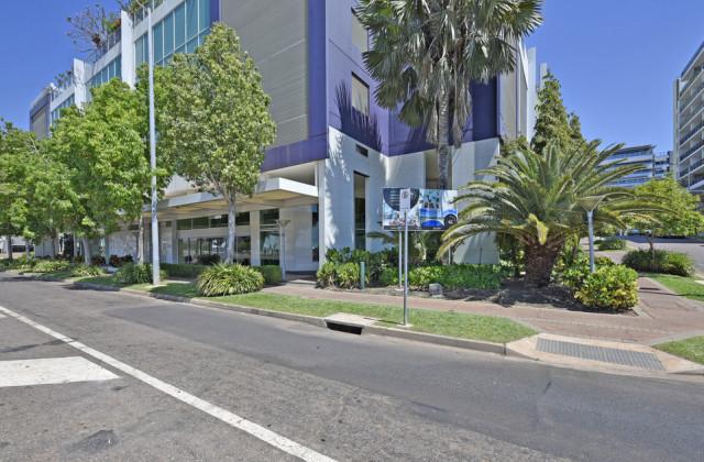 5/8B Gardiner Street, DARWIN CITY NT, 0800