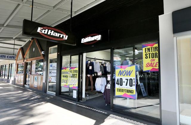 182a Baylis Street, WAGGA WAGGA NSW, 2650