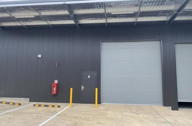Unit  8/5 Ralston Drive, ORANGE NSW, 2800