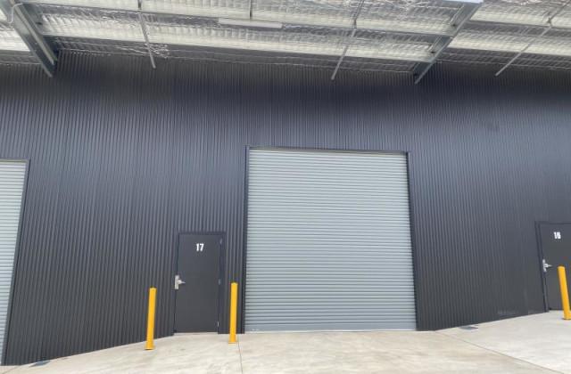 Unit  17/5 Ralston Drive, ORANGE NSW, 2800