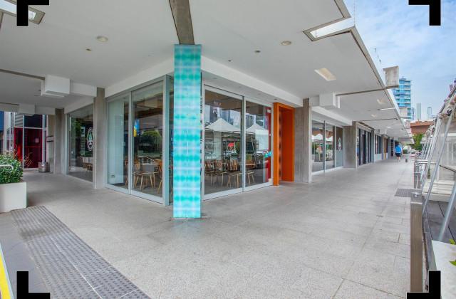 Shop 13/42 New Quay Promenade, DOCKLANDS VIC, 3008