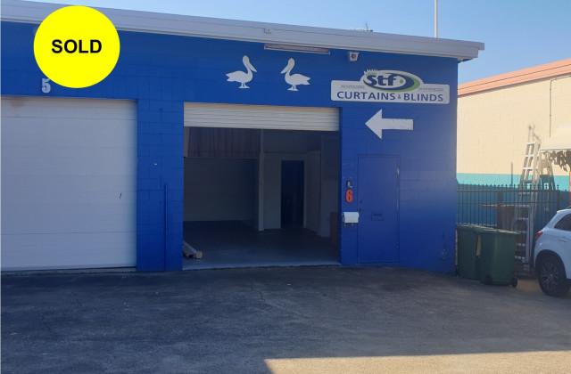 6/73 William Street, MOFFAT BEACH QLD, 4551