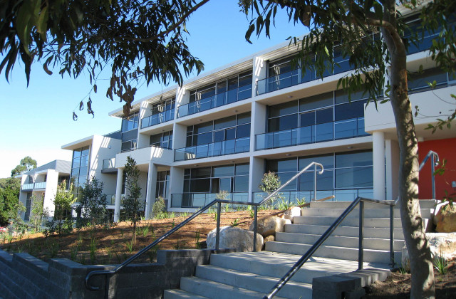 4402/4 Daydream Street, WARRIEWOOD NSW, 2102
