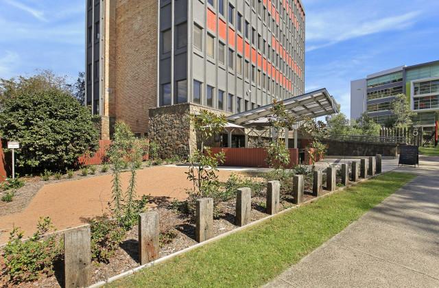 5 Bridge Street, CONISTON NSW, 2500