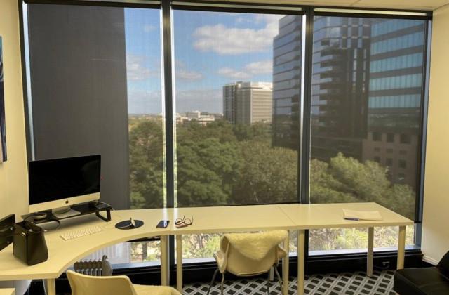 Suite 623/1 Queens Road, MELBOURNE VIC, 3004