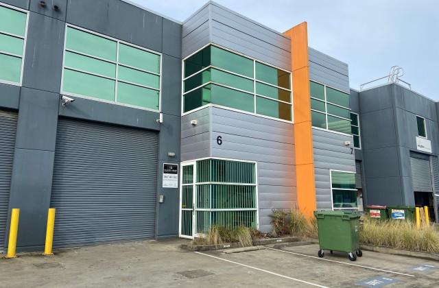 Unit 6/78 Reserve Road, ARTARMON NSW, 2064