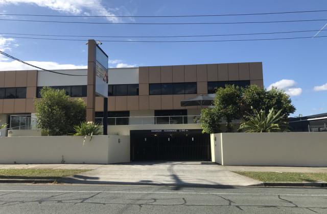 1/11-13 Bertha Street, CABOOLTURE QLD, 4510