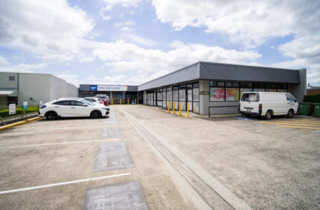 C/9 Station Road, LOGAN CENTRAL QLD, 4114