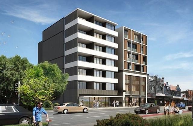 Shop 1/230 Victoria Road, GLADESVILLE NSW, 2111