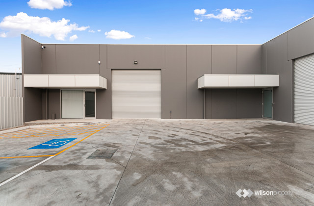 3/32 Standing Drive, TRARALGON VIC, 3844