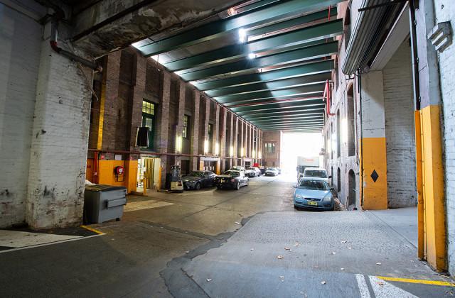 W2-06/42 Wattle Street, ULTIMO NSW, 2007