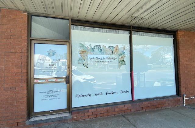 Shop 6/1065 Frankston Flinders Road, SOMERVILLE VIC, 3912
