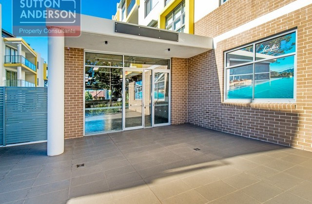 G.05/169-177 Mona Vale Road, ST IVES NSW, 2075