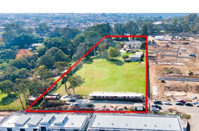 65 Windsor Road, NORWEST NSW, 2153