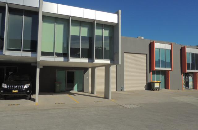 20/22 Mavis Court, ORMEAU QLD, 4208