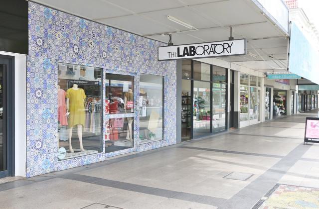 177 Baylis Street, WAGGA WAGGA NSW, 2650