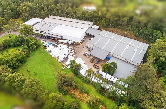 LISAROW NSW, 2250