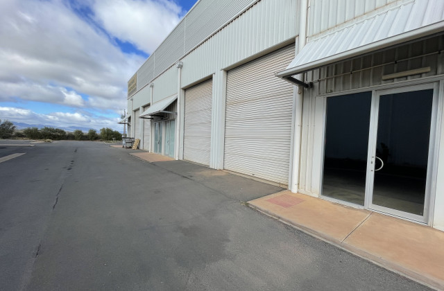 20 Old Power Station Road, PORT AUGUSTA SA, 5700