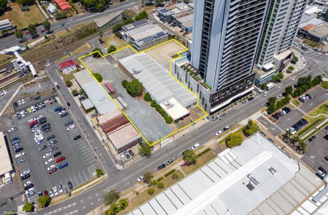 39 Mayne Road, BOWEN HILLS QLD, 4006