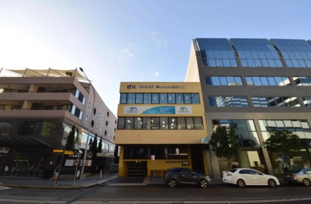 Level 2/78-80 Phillip Street, PARRAMATTA NSW, 2150