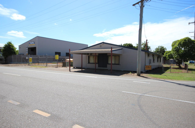 56-58 Southwood Road, STUART QLD, 4811