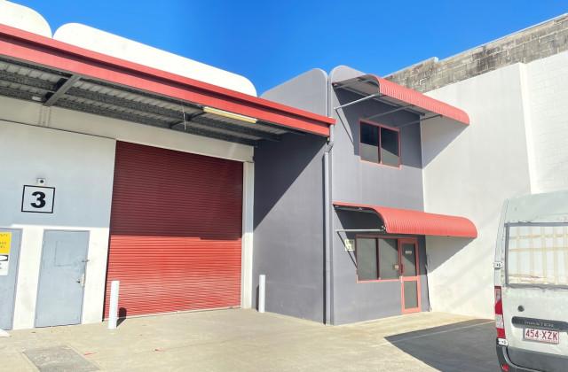 Unit 2/3 Chetwynd Street, LOGANHOLME QLD, 4129