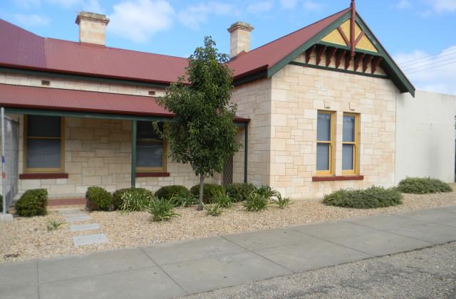 19 Adelaide Place, PORT LINCOLN SA, 5606