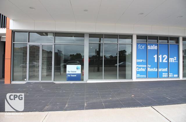 69/884 Canterbury Road, ROSELANDS NSW, 2196