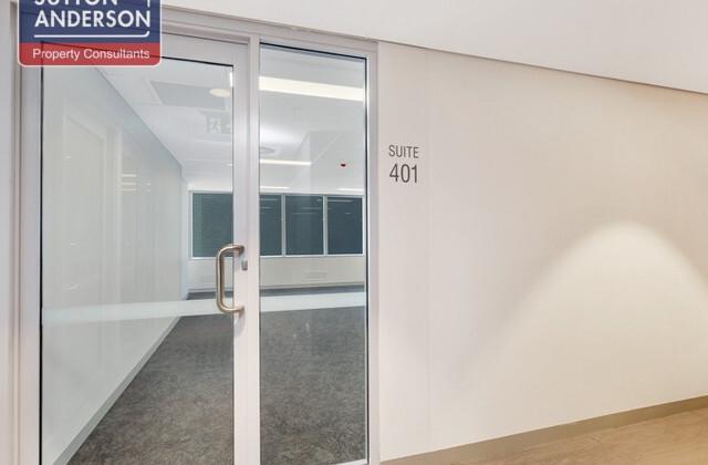 Office Suites/472 - 486 Pacific Highway, ST LEONARDS NSW, 2065