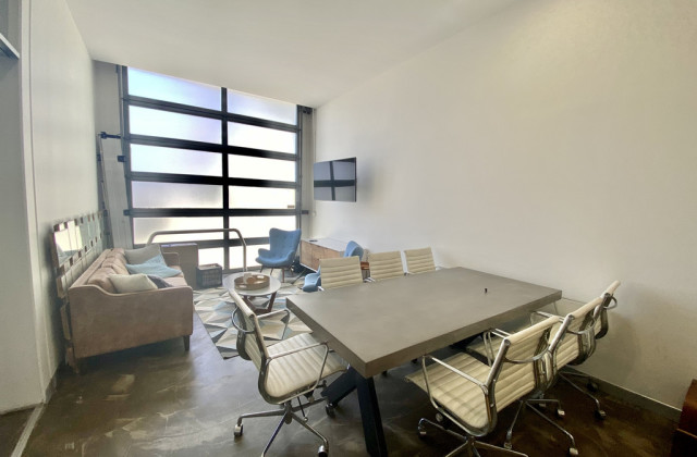 Suite 3/82-86 Minnie Street, SOUTHPORT QLD, 4215