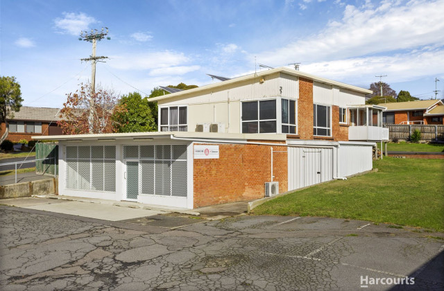 298-300 Hobart Road, YOUNGTOWN TAS, 7249