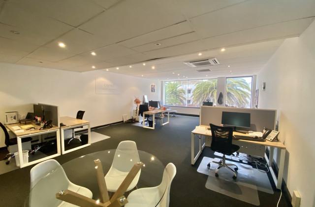 Suite 1, 34 Orchid Avenue, SURFERS PARADISE QLD, 4217