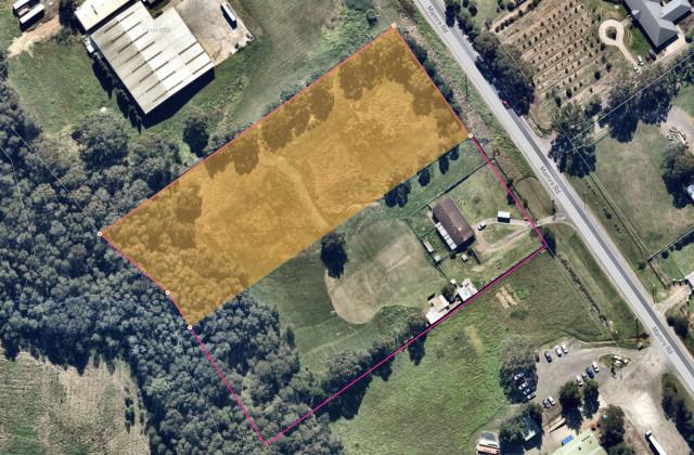 Land/1205 Mamre Road, KEMPS CREEK NSW, 2178