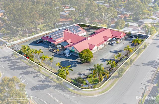2-8 Yalumba Street, KINGSTON QLD, 4114