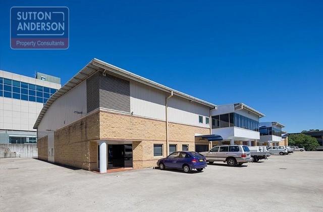 Unit 12/28  Smith Street, CHATSWOOD NSW, 2067