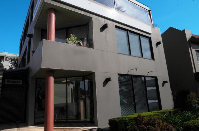 MONA VALE NSW, 2103