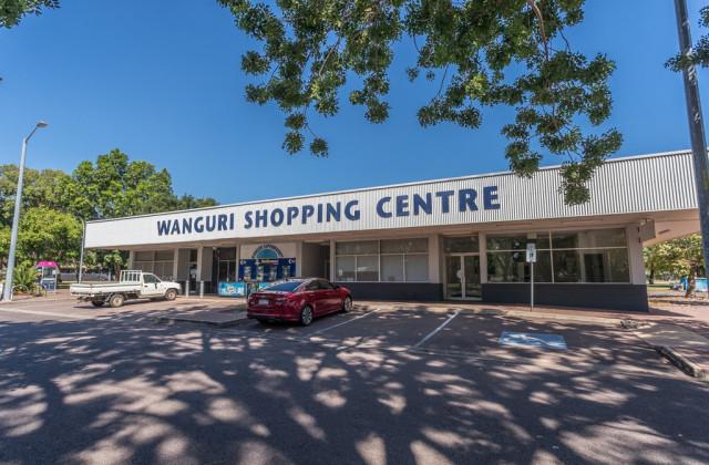 2C/3 Wanguri Place, WANGURI NT, 0810