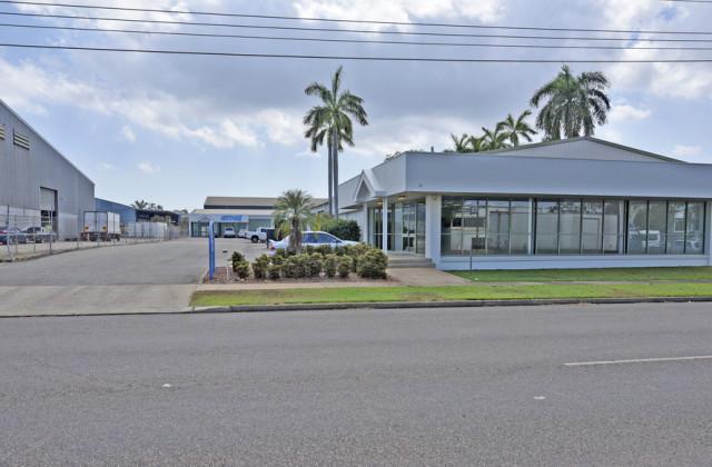 1/101 Coonawarra Road, WINNELLIE NT, 0820