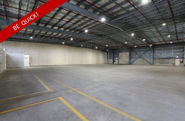 5B/243 Shellharbour Road, PORT KEMBLA NSW, 2505