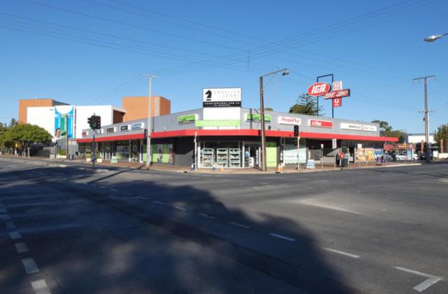 4/39 Woodville Road, WOODVILLE SOUTH SA, 5011