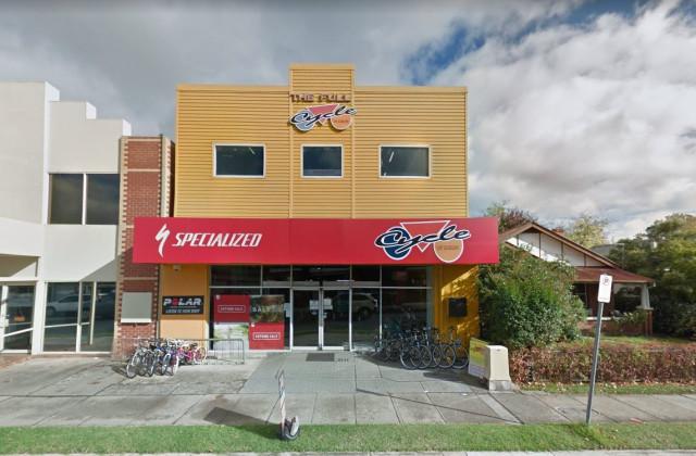 523 Macauley Street, ALBURY NSW, 2640